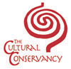 Cultural Conservancy